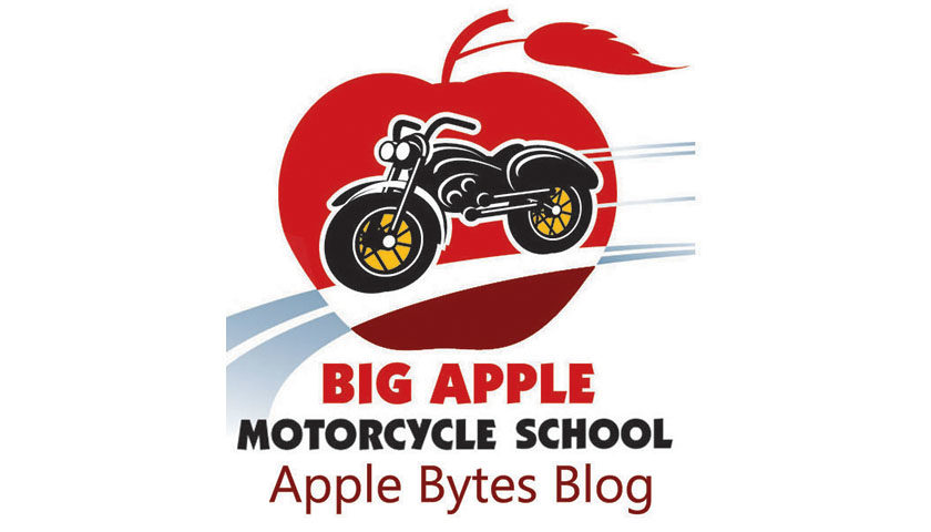 Big Apple Bytes Blog